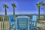 8715 Surf Drive - Photo 49
