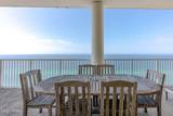 10611 Front Beach Road - Photo 30