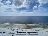 10625 Front Beach Road - Photo 11