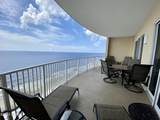 10625 Front Beach Road - Photo 12