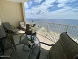 10625 Front Beach Road - Photo 13