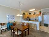 10625 Front Beach Road - Photo 18