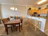 10625 Front Beach Road - Photo 19
