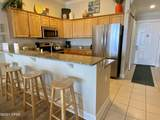 10625 Front Beach Road - Photo 20