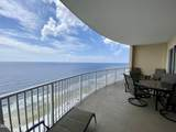 10625 Front Beach Road - Photo 25