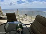 10625 Front Beach Road - Photo 26