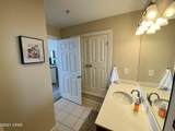10625 Front Beach Road - Photo 29