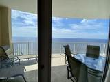 10625 Front Beach Road - Photo 33