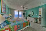 10509 Front Beach Road - Photo 12