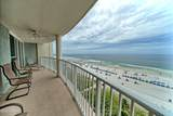 10509 Front Beach Road - Photo 20
