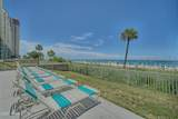 10509 Front Beach Road - Photo 35