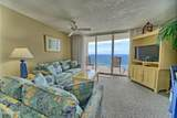 10509 Front Beach Road - Photo 8
