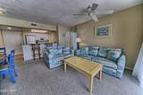 10509 Front Beach Road - Photo 9