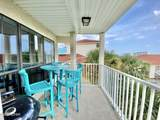 17462 Front Beach Road - Photo 24
