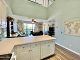 17462 Front Beach Road - Photo 6
