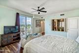 10719 Front Beach Road - Photo 28