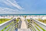 10719 Front Beach Road - Photo 44
