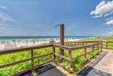 10719 Front Beach Road - Photo 45