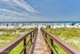 10719 Front Beach Road - Photo 46