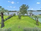 6432 Lagoon Drive - Photo 65