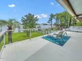 6432 Lagoon Drive - Photo 67
