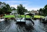6432 Lagoon Drive - Photo 69