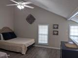 17462 Front Beach Road - Photo 46