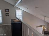 17462 Front Beach Road - Photo 47