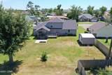 2710 Pembroke Drive - Photo 2