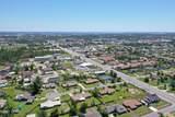 2710 Pembroke Drive - Photo 34