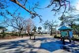 2710 Pembroke Drive - Photo 40