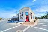 2710 Pembroke Drive - Photo 49