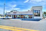 2710 Pembroke Drive - Photo 50