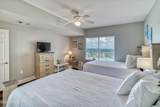 16819 Front Beach Road - Photo 19