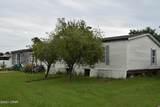 2511 Shady Oak Court - Photo 3