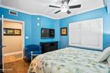 17281 Front Beach Road - Photo 16