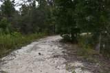 1281 Tharpe Road - Photo 47