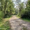 2848 Prospect Road - Photo 2