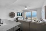 15928 Front Beach Road - Photo 11