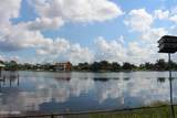 3709 Shoreline Circle - Photo 1