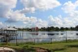 3709 Shoreline Circle - Photo 5