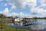 3709 Shoreline Circle - Photo 6