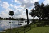 3709 Shoreline Circle - Photo 7