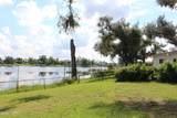 3709 Shoreline Circle - Photo 8