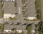 2107 Avensong Lane - Photo 1