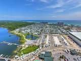 86 Gulf Loop - Photo 27