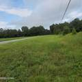 4634 Woodrest Road - Photo 1