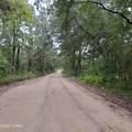 4634 Woodrest Road - Photo 12