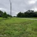 4634 Woodrest Road - Photo 2