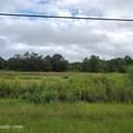 4634 Woodrest Road - Photo 7